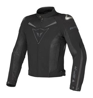 DAINESE G. SUPER SPEED TEX MONT
