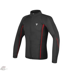 Dainese D- Core No-Wind Thermo Termal Üst Ls
