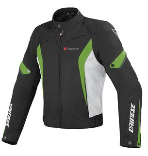 DAiNESE CRONO TEX MONT