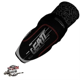 LEATT 3DF ELBOW GUARD DİRSEKLİK ÇOCUK
