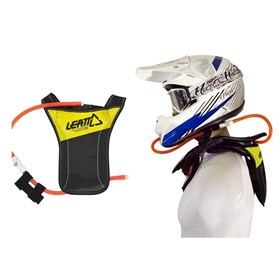Leatt Hydration System 0,5L Suluk